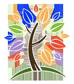Homeohelp.hu | Alternatív homeopátiás gyógyászat